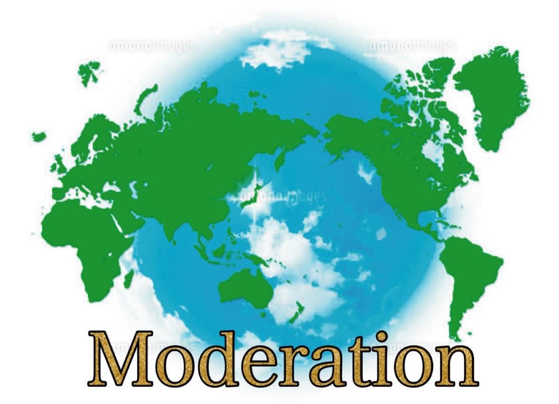 海外国際大会遠征事業