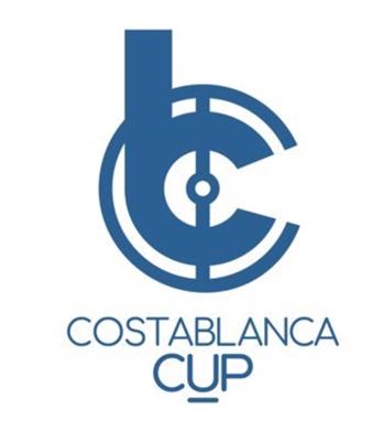 コスタブランカカップ